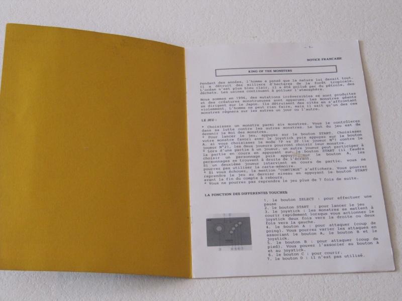 NOTICES AES : double notice en français des versions GUILLEMOT (listing) - Page 10 Img_8414