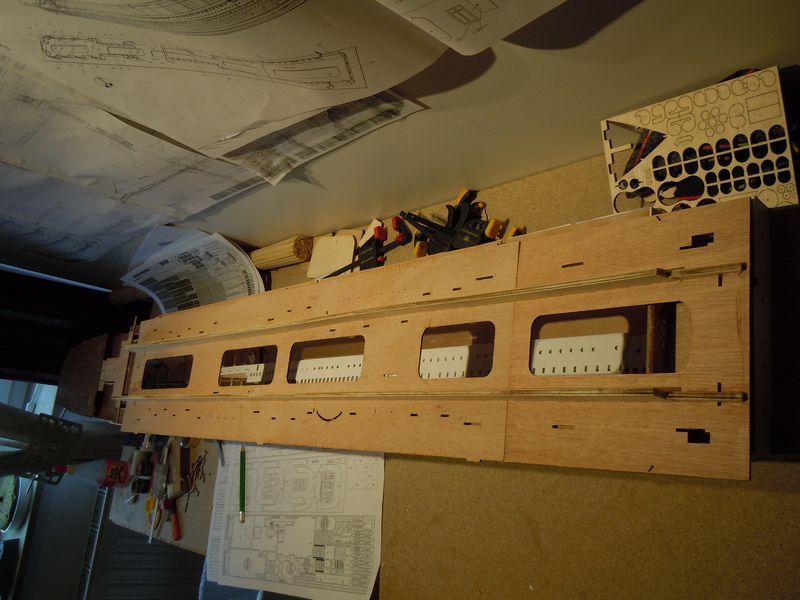 RMS Titanic 1:144 - Seite 4 Titi_010