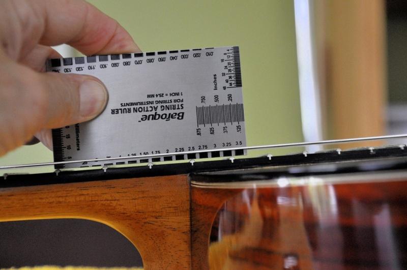 Construire sa guitare ... et plus si affinités avec le travail du bois - Page 4 _dsc0510