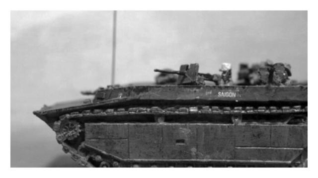 Blitzkrieg Lvt_0010