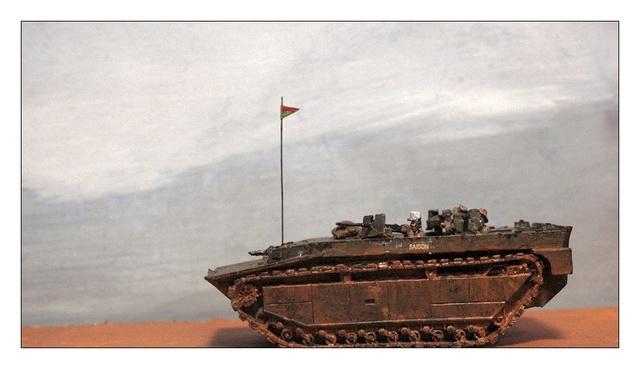Blitzkrieg Lvt_0011