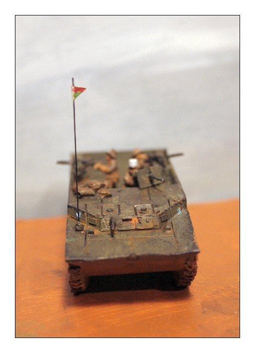 Blitzkrieg Lvt_0012
