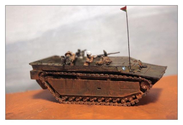 Blitzkrieg Lvt_0013