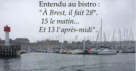 LA METEO CHEZ VOUS - Page 20 Captur11