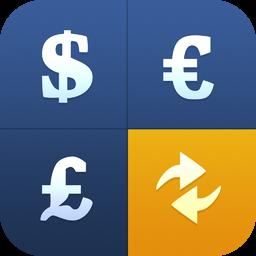 Best Currency Converter Curren10