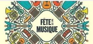 Que soit Fête de la musique 2016-020