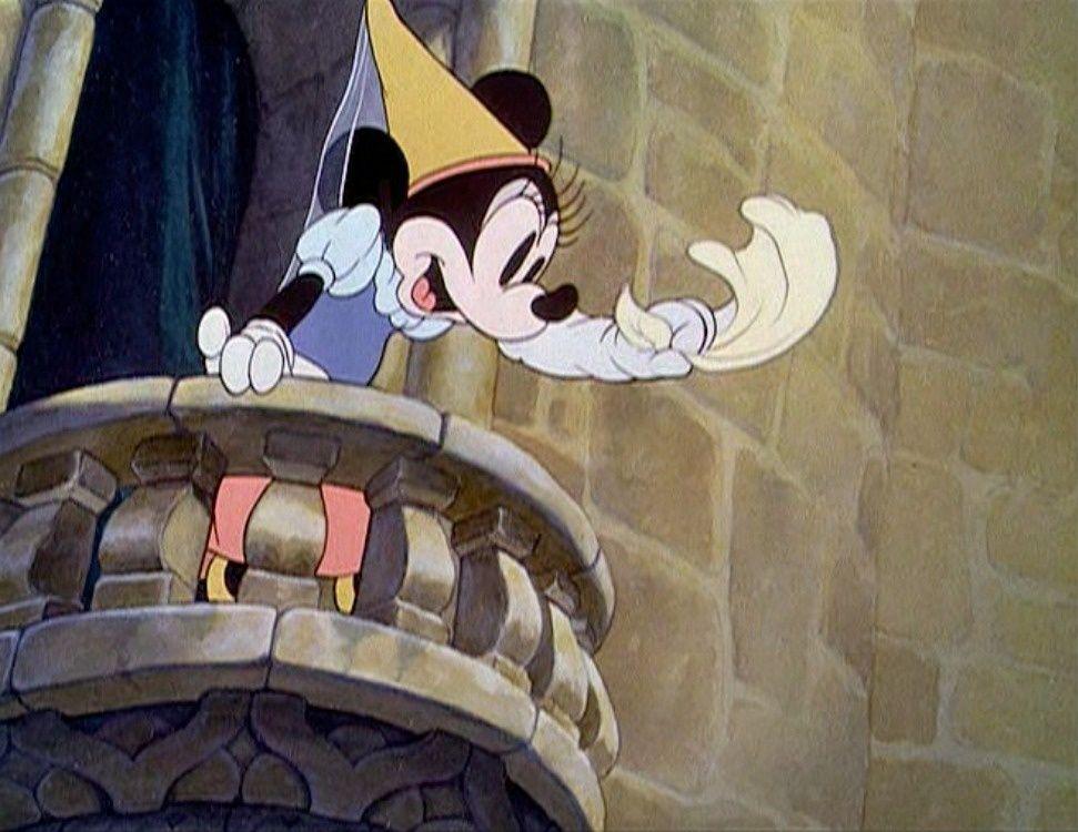 [Blog] Trésors Disney - Page 17 Minnie10