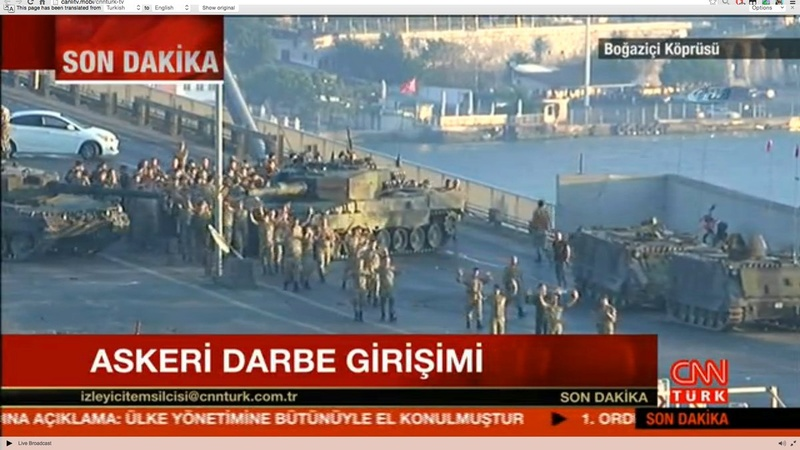 Military coup attempt in Turkey. Events and Aftermatch - Page 6 Cndqqd10
