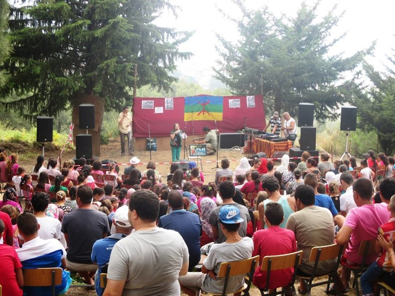 Oulahlou à Ait Aissa le samedi 27 Août 2016 156