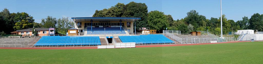 Stadionumbau/Flutlicht - Seite 18 Stadio10