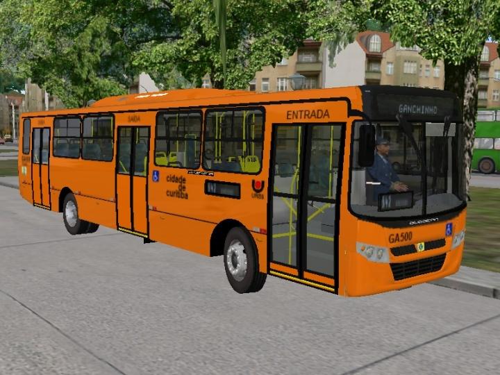 Buscar Urbanuss 2010 Alimen10