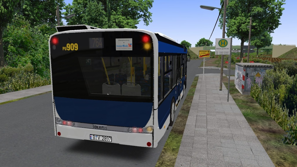 Solaris Alpino 8.6 v2 Alpino12