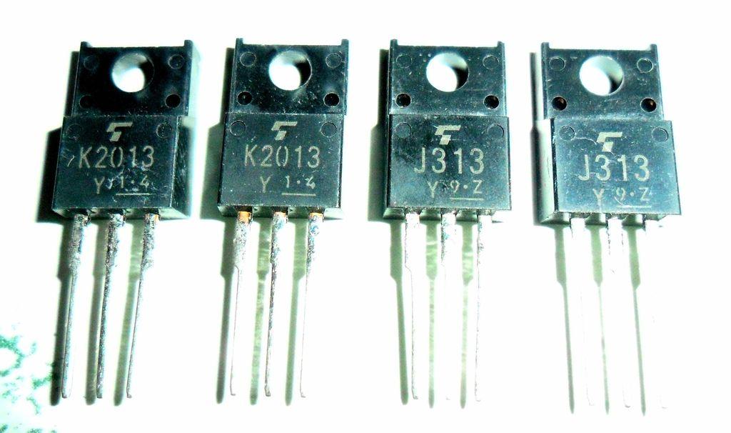 Amplificateur USSA-5 : évolution de la conception de la version 4 - Page 2 Sam_2510