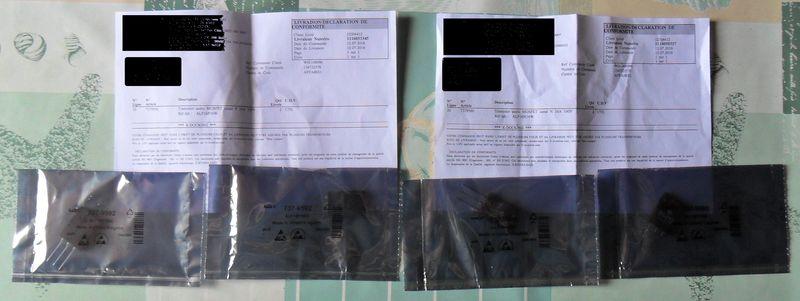 Amplificateur USSA 15W - Conception - Page 16 Sam_2513