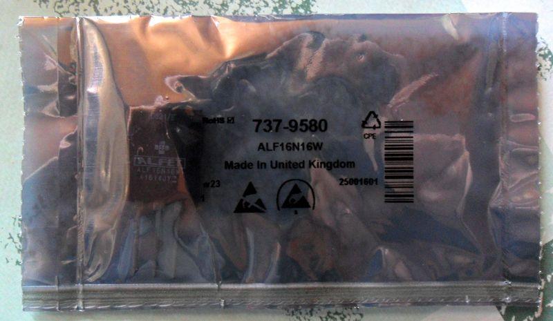 Amplificateur USSA 15W - Conception - Page 16 Sam_2610