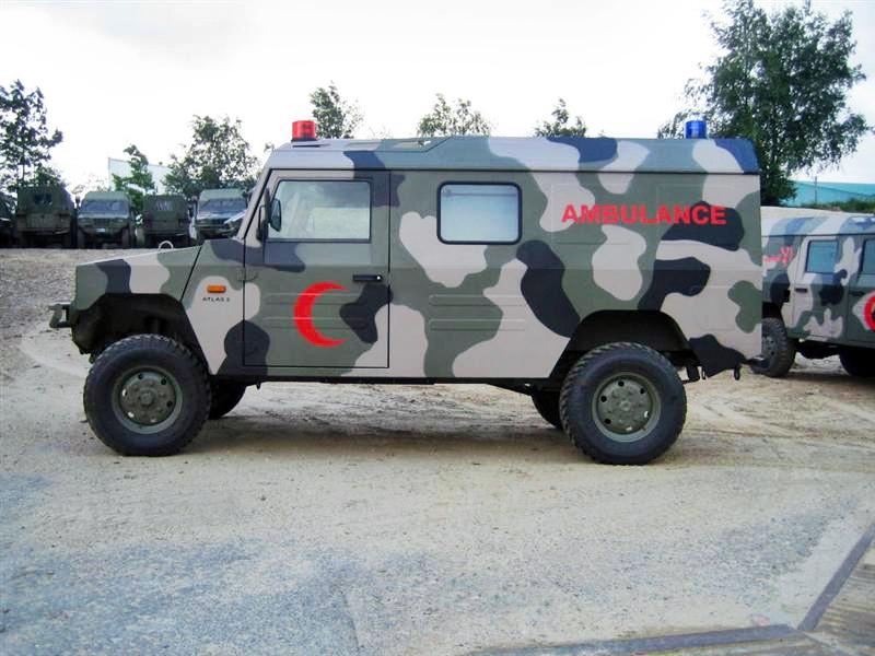 صور الجيش المغربي جديدة نوعا ما  - صفحة 48 43_55210