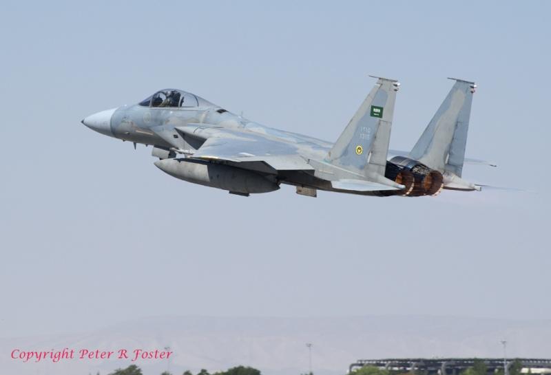 Arabia Saudita - Página 2 91427914
