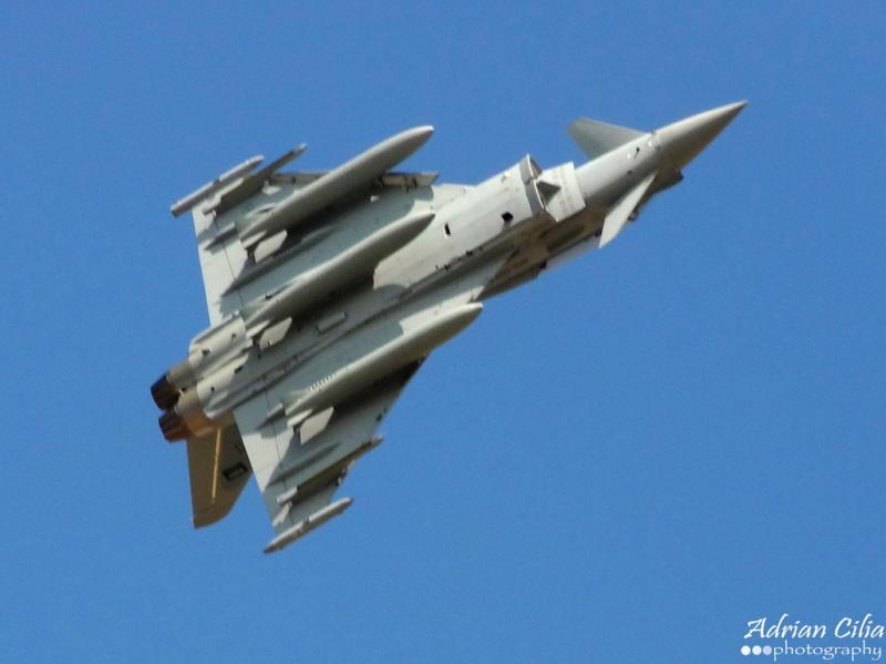 الموسوعه الفوغترافيه لصور القوات الجويه الملكيه السعوديه ( rsaf ) - صفحة 5 91524710