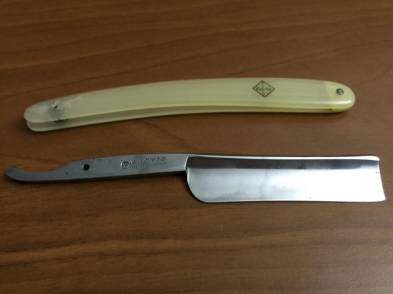 Vos cc Japonais Img_2311