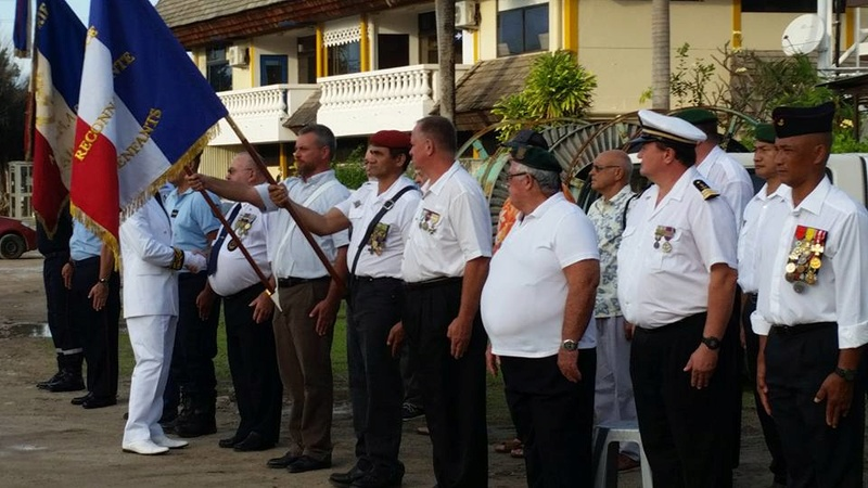 [Associations] Anciens Marins de Réserve de la Polynésie française - Page 9 13_7_114