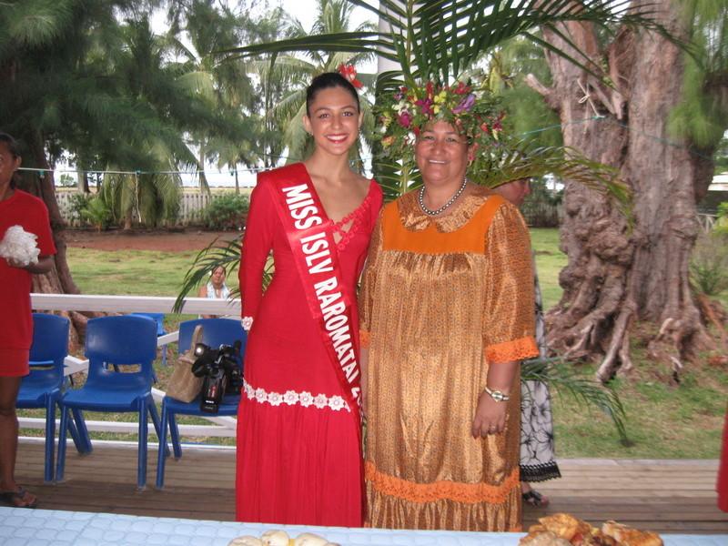 [Associations] Anciens Marins de Réserve de la Polynésie française - Page 9 13_7_115