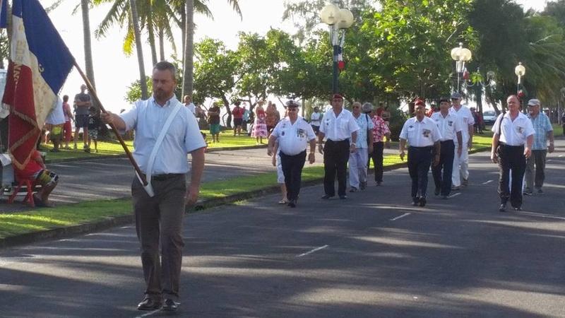 [Associations] Anciens Marins de Réserve de la Polynésie française - Page 9 14_7_114