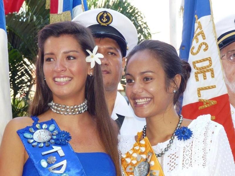 [Associations] Anciens Marins de Réserve de la Polynésie française - Page 9 14_7_115