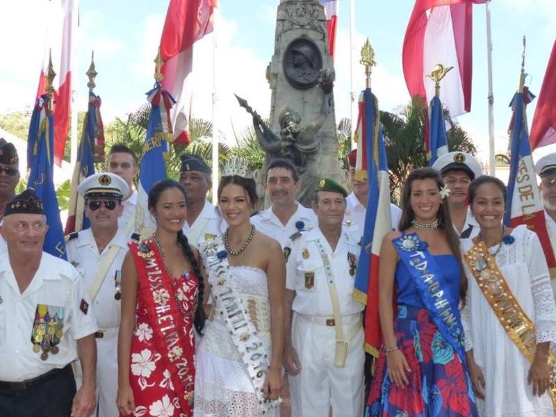 [Associations] Anciens Marins de Réserve de la Polynésie française - Page 9 14_7_116