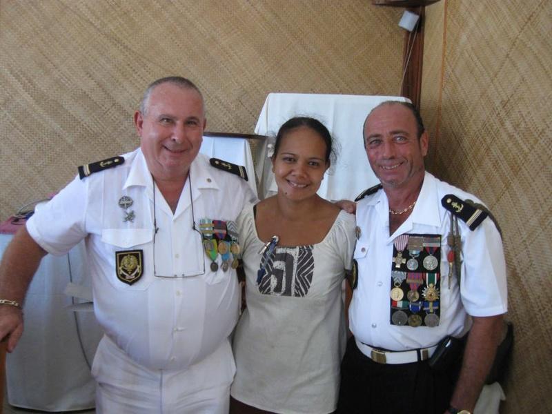 [Associations] Anciens Marins de Réserve de la Polynésie française - Page 9 Hnh_fe10