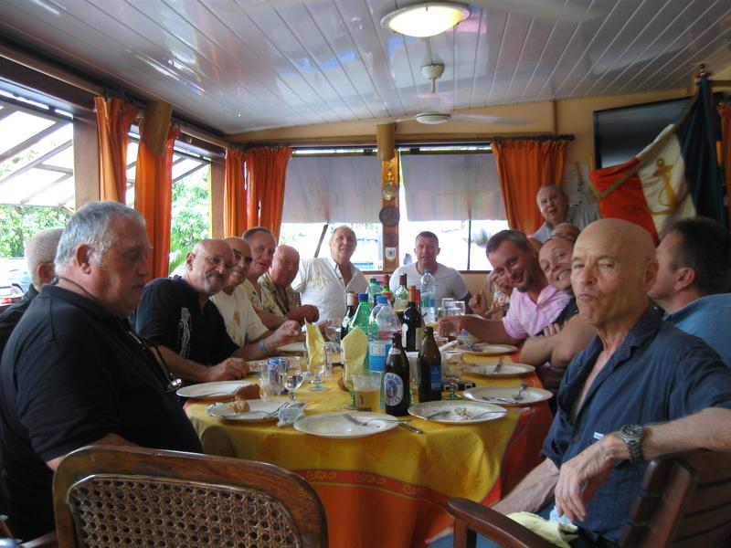 [Associations] Anciens Marins de Réserve de la Polynésie française - Page 9 Repas_10