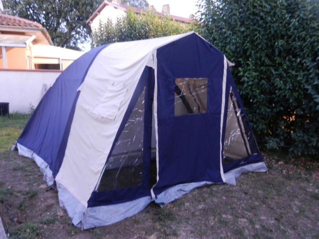 les tentes de la famille kinou Dscn4218
