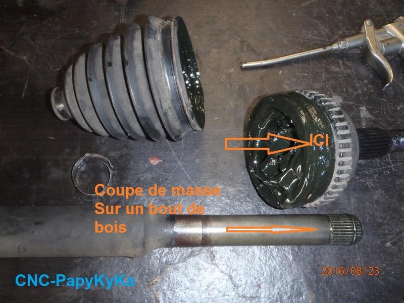 [résolu][S4-RG]Recherche Cardan Avant Gauche P8230065