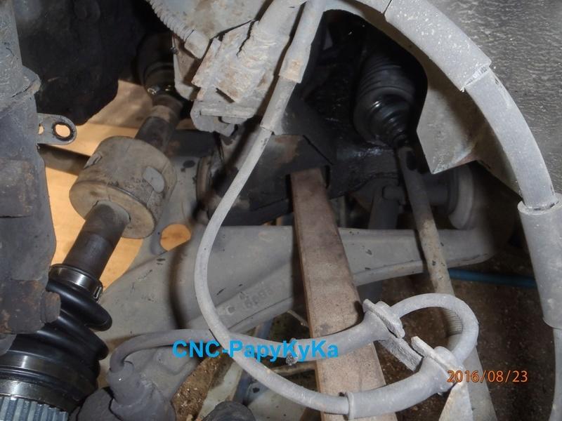 usure pneumatique en interieur P8230069