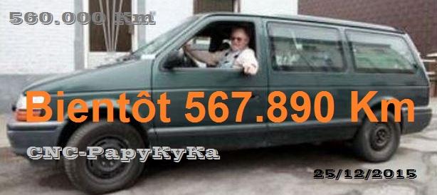 Nettoyage de frein à tambour S2/95 Papyky26