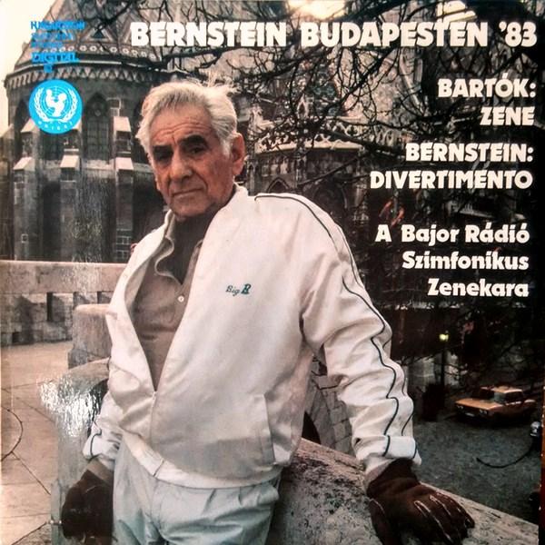 Merveilleux Bartok (discographie pour l'orchestre) - Page 9 Bartok13