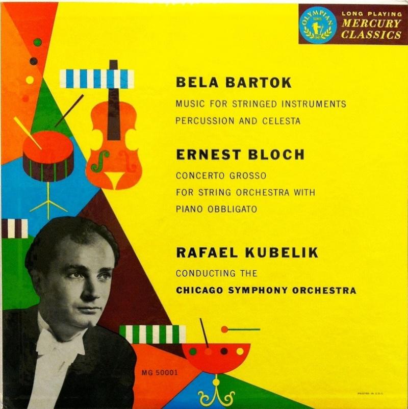 Merveilleux Bartok (discographie pour l'orchestre) - Page 9 Bartok14