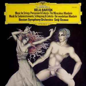 Merveilleux Bartok (discographie pour l'orchestre) - Page 9 Bartok16