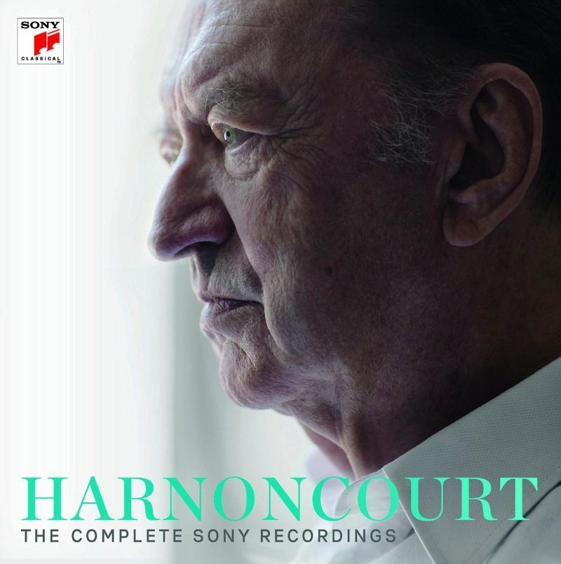 Harnoncourt - Page 2 Harnon10