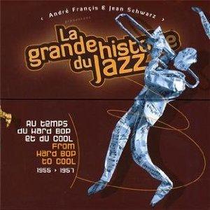 [Jazz] Playlist - Page 10 Histoi14