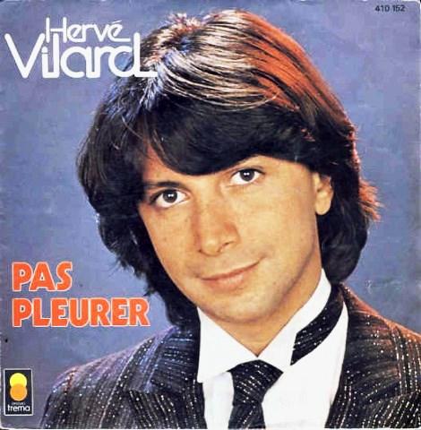 Chanson française-Playlist - Page 3 Pas_pl10