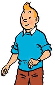 - Écoute comparée : Musique pour cordes, percussion et célesta - Page 10 Tintin10