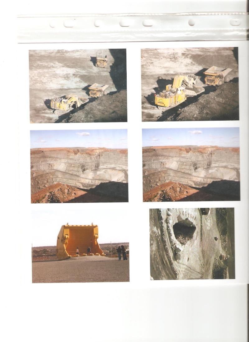 super pit western australia. Kal_0022