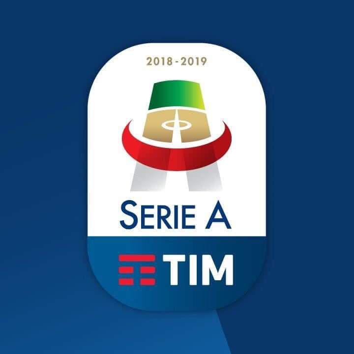 Serie A Tim - Page 34 Fb_img13