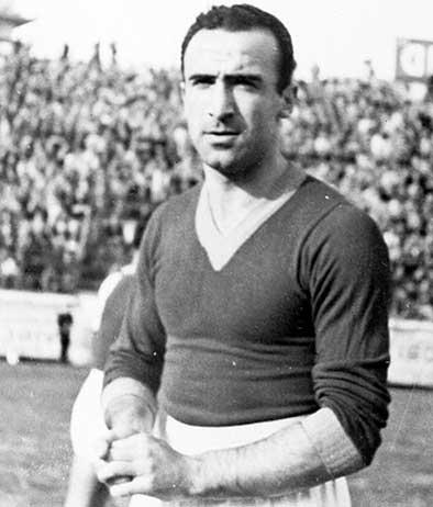 [HAF] Amedeo Amadei (1936-1938; 1939-1948) Image19