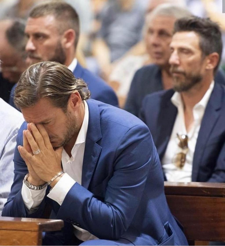 [HAF] Francesco Totti (1993-2017) - Page 29 Screen20