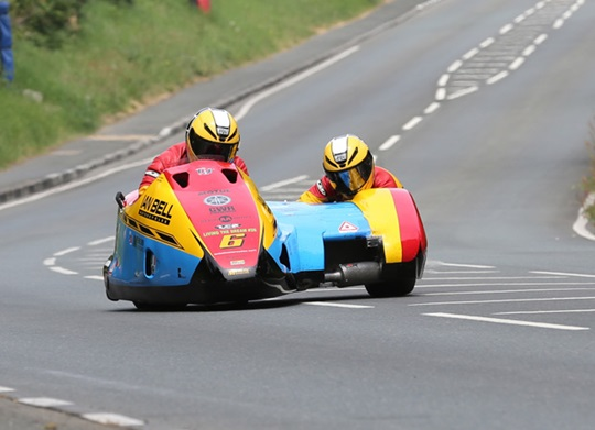 classic - [Road Racing] TT 2016 - Page 17 810