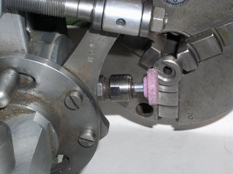Retouche de shell holder Retouc11