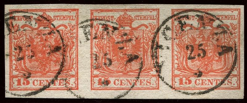 Lombardei - Venetien 1850 - 1858 - Seite 3 3_h_ii12