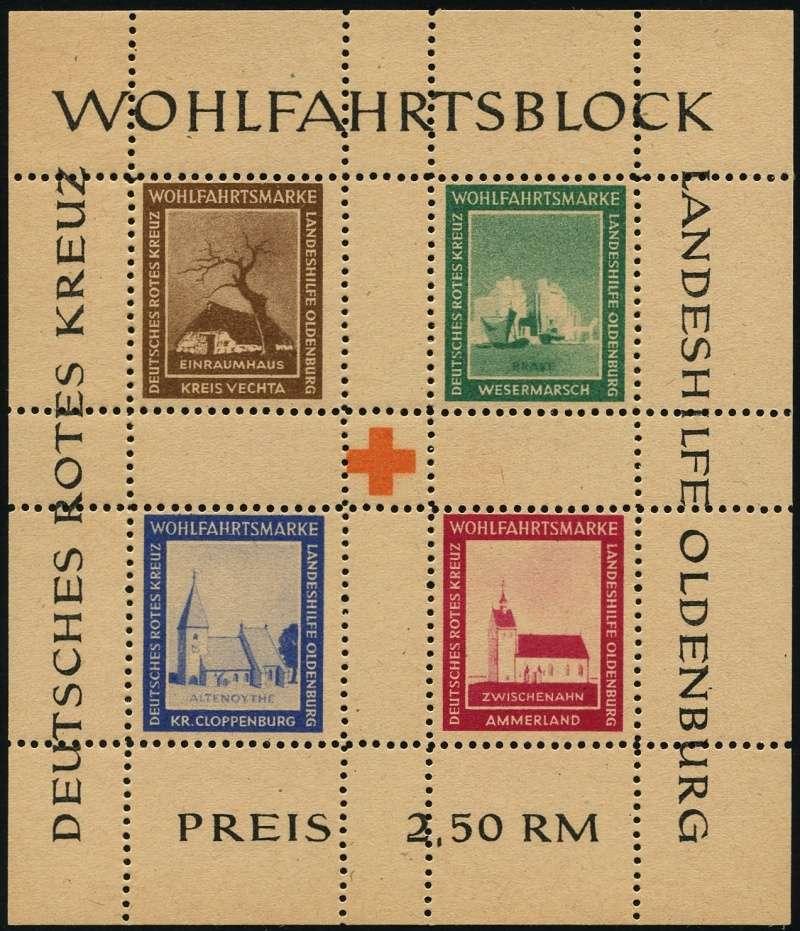 nach - Deutsche Lokalausgaben nach 1945 - Seite 7 Block_10