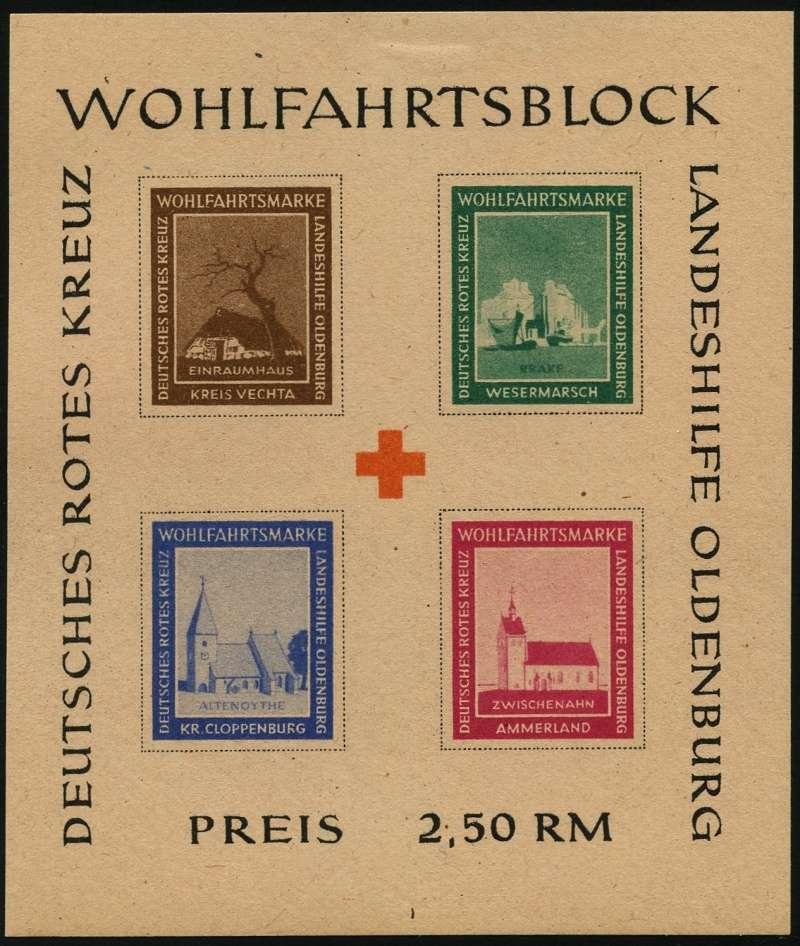 nach - Deutsche Lokalausgaben nach 1945 - Seite 7 Block_11